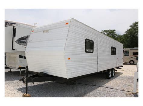 fema trailer floor plan fema trailer rvs for sale
