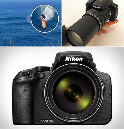 nikon zoom nikon p900 s 83x optical zoom is impressive