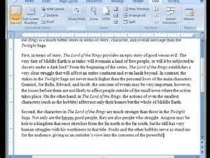writing a persuasive essay the second paragraph