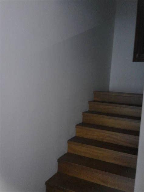 rivestimento scala in legno rivestimento scala interna idee ristrutturazione casa
