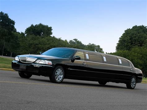 Limo Limousine by Montego Bay Airport Limo Service