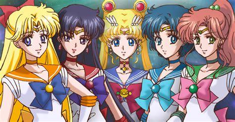 Original Sailor Moon Time Sailor Mars New new quot sailor moon quot 2014 anime character designs