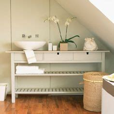 ikea console table hack 1000 ideas about ikea console table on pinterest