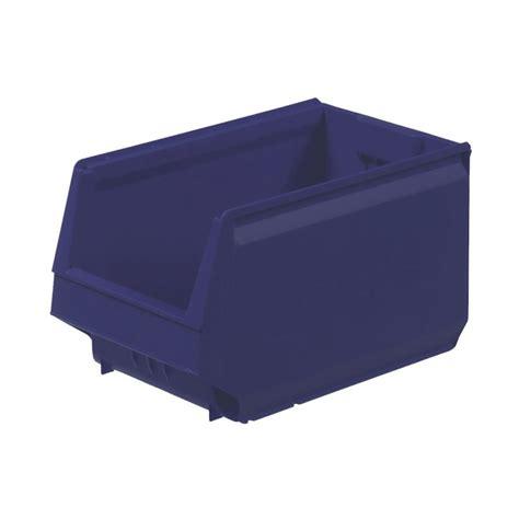 Small Plastic Shelf by Shelf Bins Plastic Shelf Bins Small Parts Storage