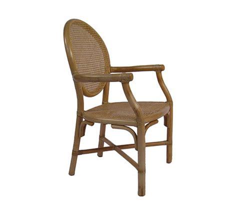 indoor wicker chairs rattan oval back arm chair rattan material indoor