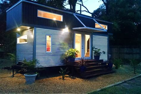 tiny homes florida alex rosa s tiny house tiny house for us