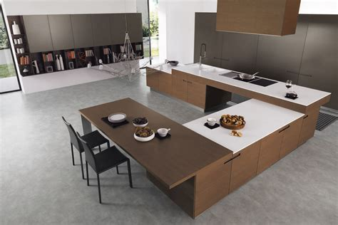 Minimal Home Design Inspiration by Minimalist Kitchen Space Minimalism Is Simple Easy