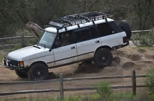 fs range rover classic bajarack in sf bay area