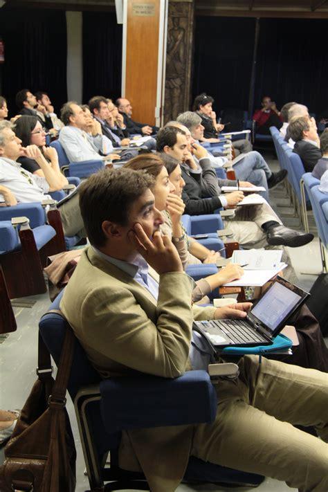 di commercio palermo contatti contratti sviluppo palermo ponrec