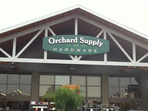 l stores in santa rosa ca orchard supply hardware hardware stores yelp