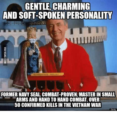 Vietnam Memes - funny vietnam war memes of 2017 on me me 3 days