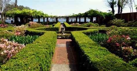 Jacksonville Botanical Gardens Botanical Gardens Jacksonville Fl Garden Ftempo
