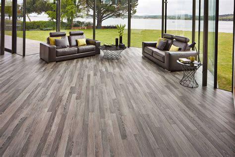 living room floor ls karndean da vinci limed silk oak rp96 vinyl flooring