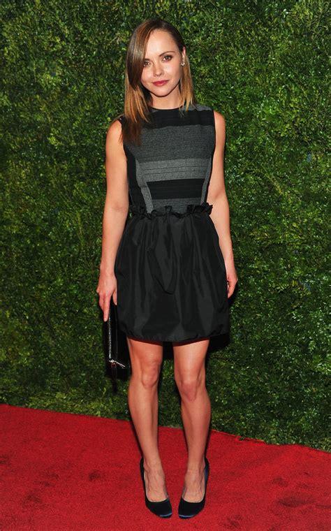 Riccimini Skirt ricci cocktail dress dresses skirts lookbook