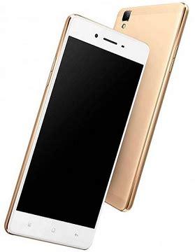 Hp Oppo F1 Termurah Harga Hp Oppo F1 Ponsel Kamera 13 Mp Spesifikasi Lengkap