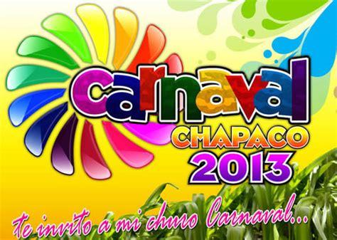 imagenes jueves de comadres carnaval chapaco de tarija