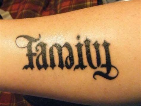 tattoo generator for two names 17 best ideas about ambigram tattoo generator on pinterest
