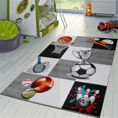 tennis teppich kinder teppich sportwelt fu 223 pokal tennis kinderzimmer