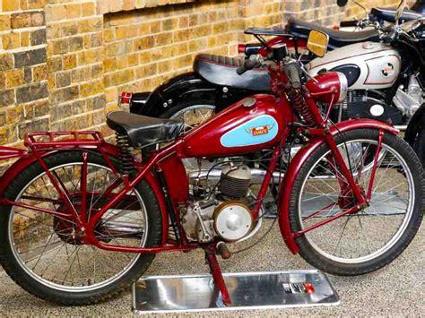 imagenes vintage motos exhibici 243 n de motos vintage y custom en el franz mayer