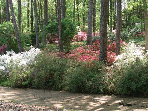Callaway Gardens In by Callaway Gardens Pine Mountain Ga