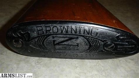 browning light twelve gold trigger armslist for sale belgium made browning light twelve