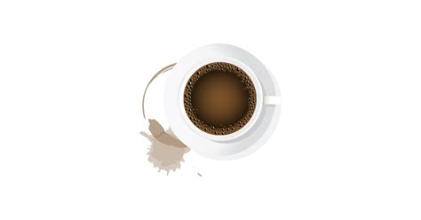 Espresso Coffee ? Free Vector and PNG   The Graphic Cave
