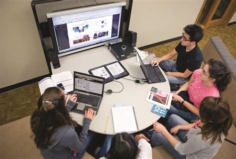 classroom layout for cooperative learning how steelcase redesigned the 21st century college