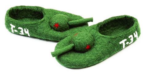 7 words slippers published july 1 2011 at 800 215 406 in word of the day 陟隶霓雕雜