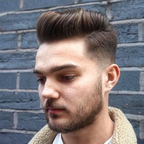 hairstyles for a new haircut 21 medium length hairstyles for men