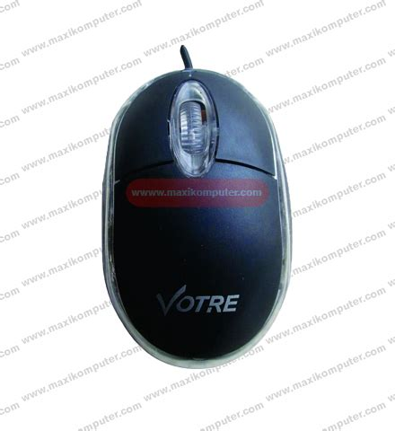 Mouse Votre Km 309 mouse votre km 309