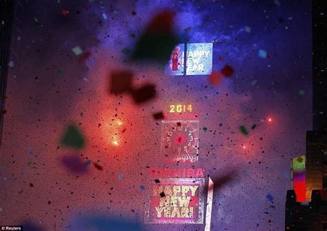 k new year 2014 360 degree image of times square lets you home