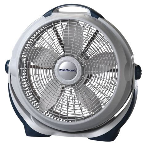 Floor Fans At Lowes by Lasko 3300 Wind Machine Lowes Air Conditioner
