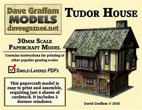 tudor house template free coloring pages of tudor house