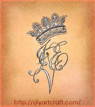 lettere stilizzate 5 tatuaggi lettere stilizzate cad pcn yzo iev spf trittici