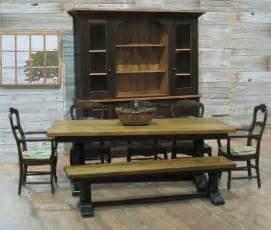 country style furniture country style furniture my dvdrwinfo net 5 nov 17 14 16 33