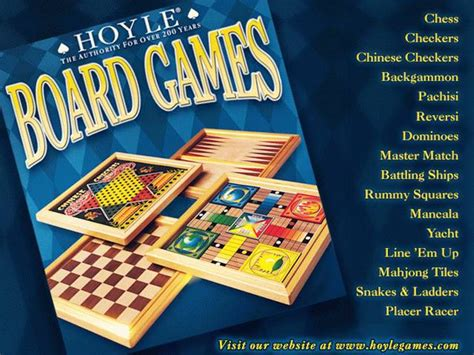hoyle table 2004 free hoyle board 2001 user screenshot 1 for pc gamefaqs