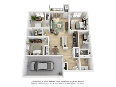 bedroom bath apartment floor s and bathroom st floor floor 3 bedroom 2 bath apartment floor plans