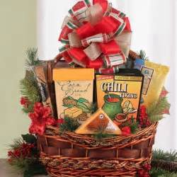 pin by gift basket blessings on gift baskets to buy