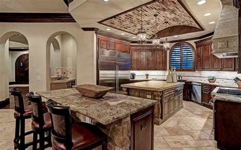 tuscan style home  houston texas homes   rich