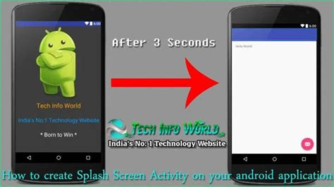 tutorial build android kernel 41 best images about techz star on pinterest samsung