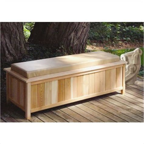 cheap outdoor storage bench indoor storage benches cheap cedar large storage bench
