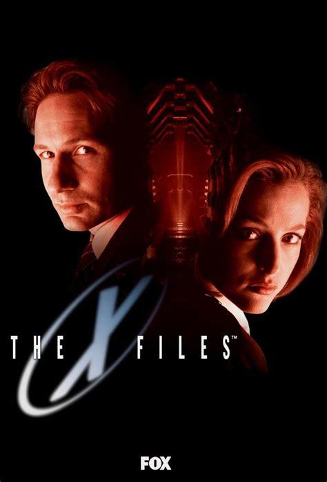 X Files by X Files Aux Fronti 232 Res Du R 233 El S 233 Rie 1993 Senscritique