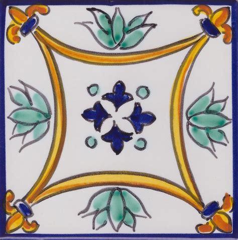 piastrelle di vietri beautiful mattonelle di vietri per cucina gallery home