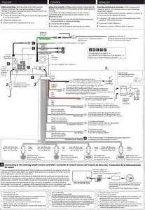 jvc unit wiring harness diagram jvc free engine image for user manual