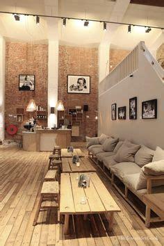 beautiful home design and decor shopping ideas coffee shop paris on pinterest