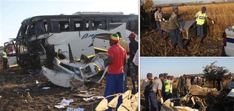 citylink zimbabwe contact details city link in deadly crash southern eye