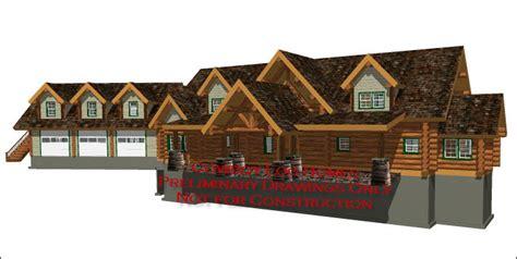 luxury log home floor plans 16 photos bestofhouse net luxury log home floor plans bestofhouse net 10151
