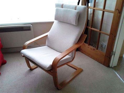 Reading Chair Ikea Ikea Poang Reading Chair Best Home Design 2018