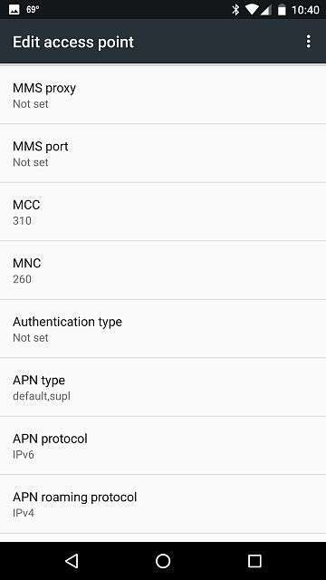 setting apn telkomsel android tercepat share t mobile apn settings android forums at