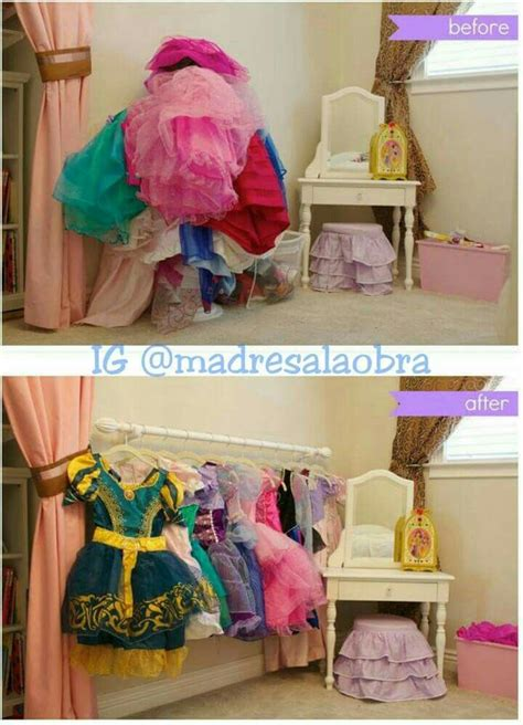 how to dress up a bedroom 17 best ideas about dress up area on pinterest dress up